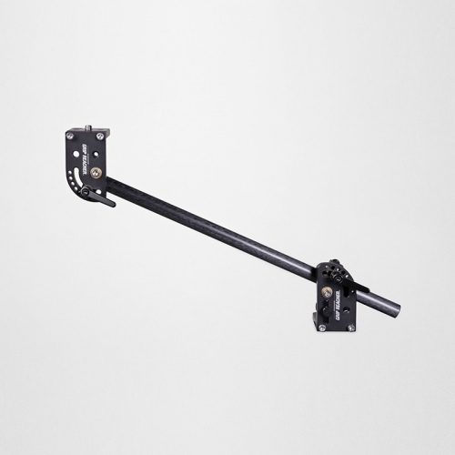 Grip Reacher für den Duzi Slider