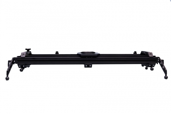 Horizen 3ft Slider mit 100mm Bowl