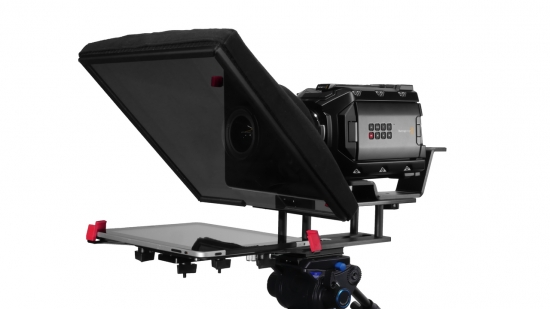 Prompter People Ultralight IPad 12